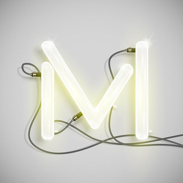 logo-tervek-2