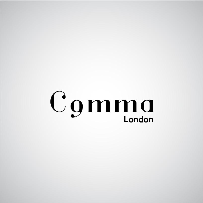 Comma_London_logo-01.jpg