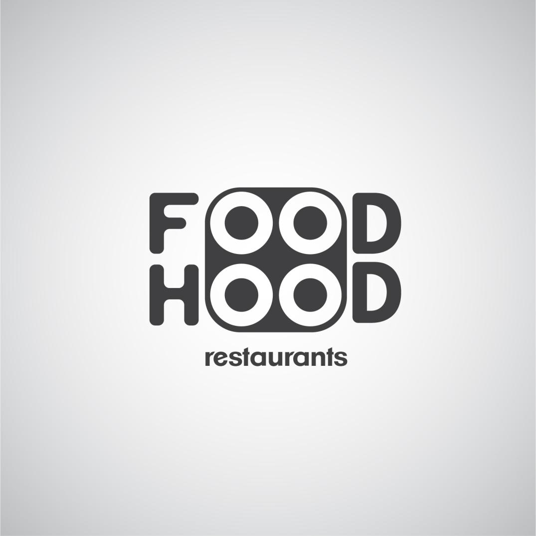 Food_hood_restaurants_logo-01-01.jpg