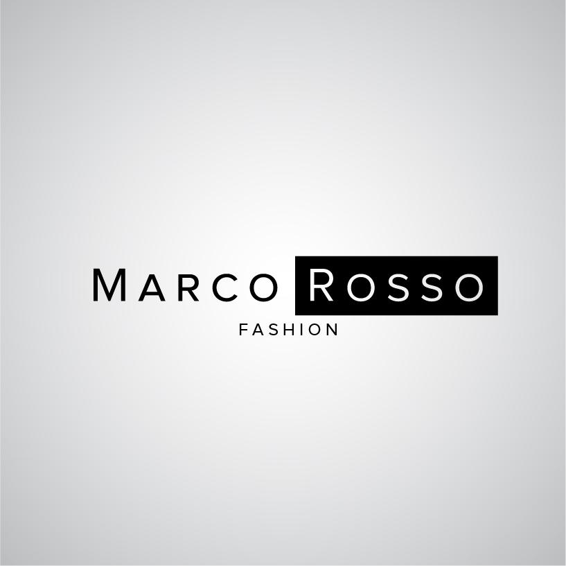 Marco_Rosso_fashion_logo-01.jpg