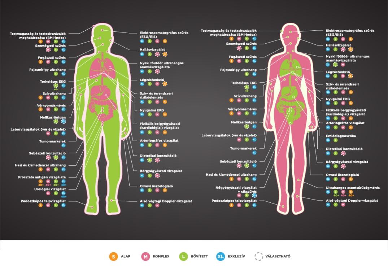 medoc_infographics_ffi_noi_jav_2_72DPI-01-01-01.jpg