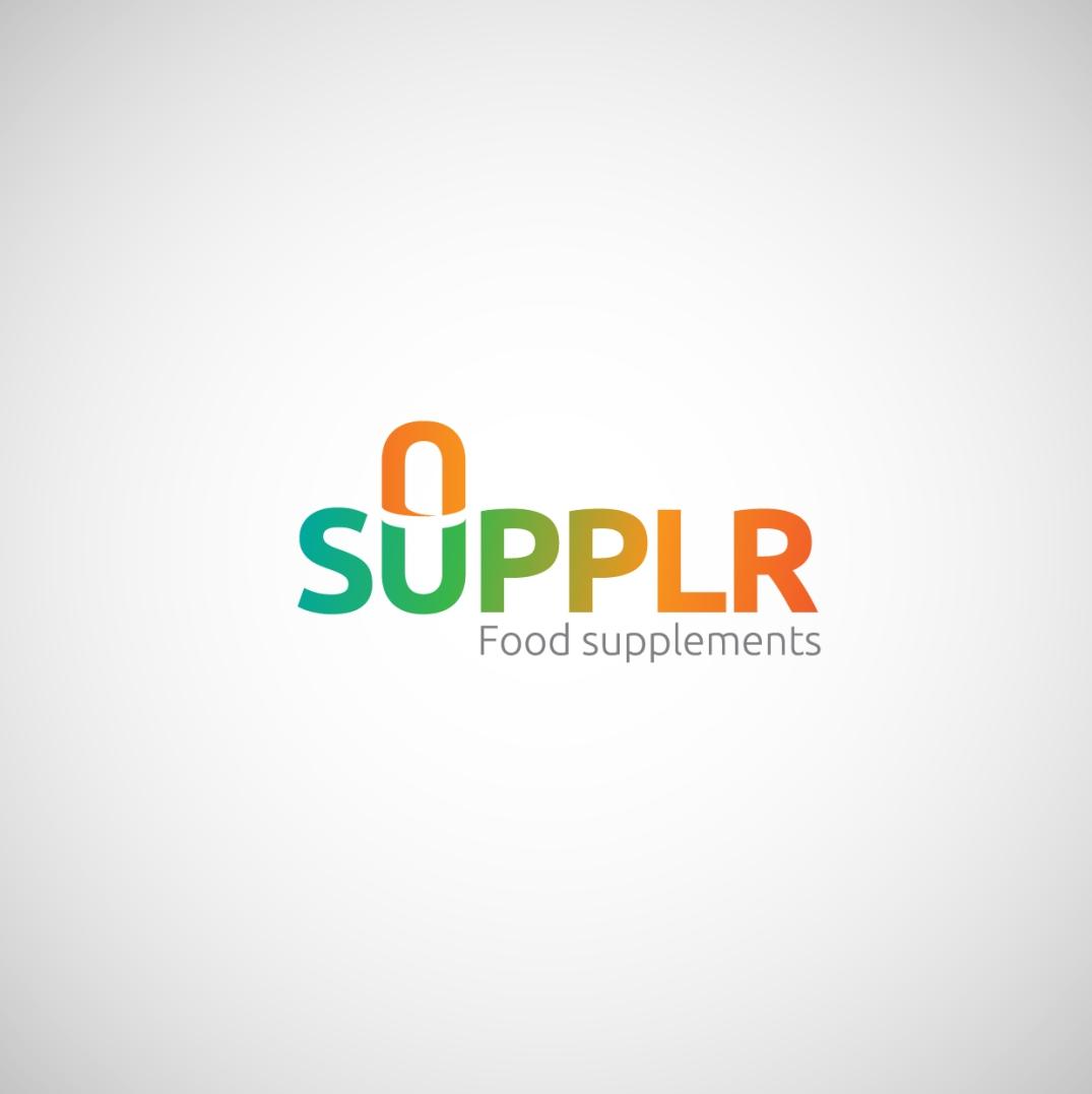 supplr_logo-01.jpg