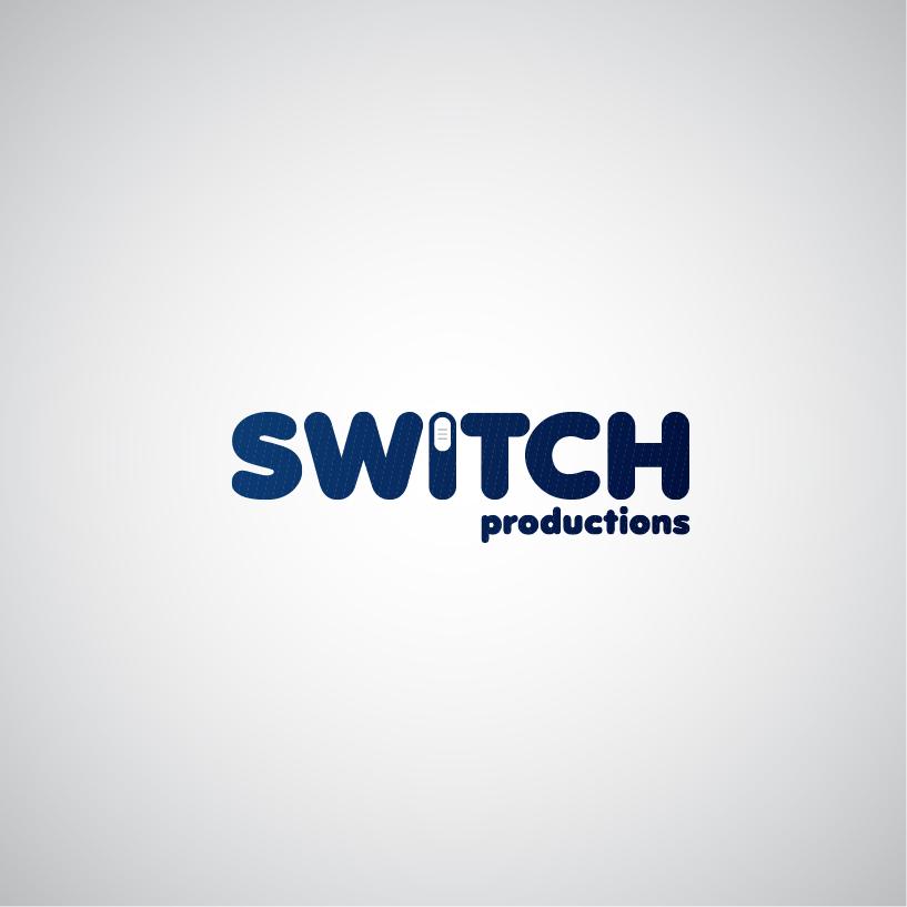 Switch_productions_logo-01.jpg